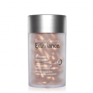 Exuviance_AF_Vitamin_C