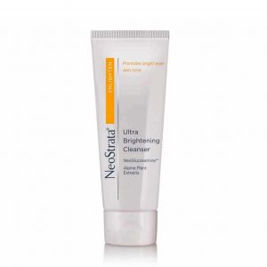 Ultra_Brightening_Cleanser