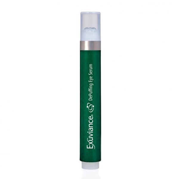 dePuffing-eye-serum