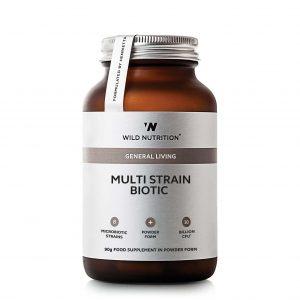 wnms-gl01_gl_multi_strain_biotic