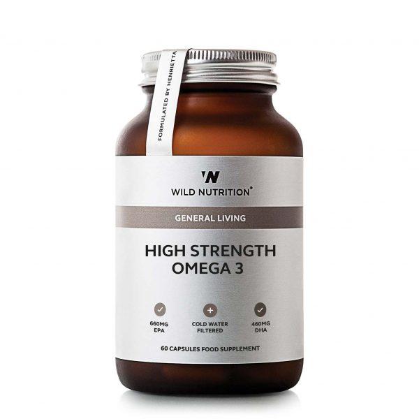 wno3-gl01_gl_high_strength_omega_3_1